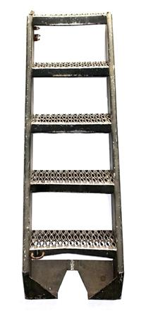 ALL-5213 | ALL-5213 5-Step Boarding Ladder (2) (Large).JPG