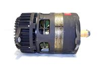 ALL-5214 | ALL-5214 24 Volt 60 Amp Alternator (NEW) (3) (Large).JPG