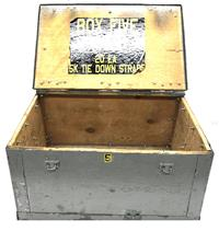 ALL-5271 | ALL-5271  Wooden Tool Box  (9).jpg