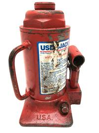 ALL-5276  | ALL-5276  12 Ton Bottle Jack (3).jpg