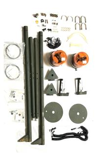 All-5226 | All-5226  M35 Beacon Kit(44).jpg