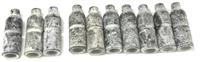 All-5248 | All-5248  Female Electrical Connector Shell (14 Gauge Wire)  (7).jpg