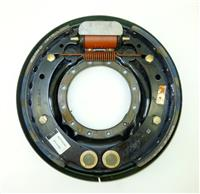 M35-655 | Backing Plate for M35, M35A2 and M35A3 Series Trucks NOS as Removed (5).JPG