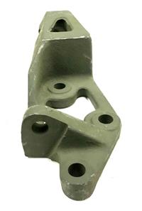 COM-3099 | COM-3099  Multifuel Diesel Engine Alternator Bracket (2)(NOS).jpg