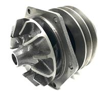 COM-3127 | COM-3127  Water Pump for LDT and LDS Multi-Fuel Diesel Engine (NOS) (6).jpg