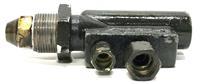 COM-3132 | COM-3132  Multifuel Engine Pre-Heater Nozzle (6).jpg