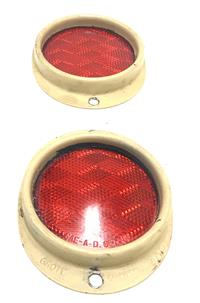 COM-3207 | COM-3207  Reflector Red Color (4).jpg