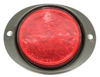 COM-3207 | COM-3207  Round Red Reflector  (6).jpeg