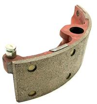 COM-5159 | COM-5159  M35 Series, M54 Series and M809 Series Inner Emergency Brake Shoe with Lining (1).jpg