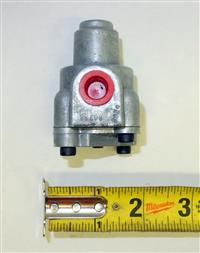 COM-5230 | COM-5230 Air Tank Pressure Protection Valve (3).JPG