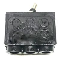 COM-5350 | COM-5350  Multi-Fuel Pre-Heater Control Switch (1).jpg
