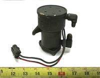 COM-5354  | COM-5354  24V Electric Fuel Pump.jpg