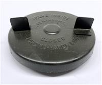 COM-5469 | COM-5469 Common Military Fuel Cap (4).JPG