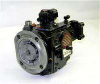 SP-1736 | Cummins Fuel Injection Pump for V903 Cummins Engine PN 3062520 Rebuilt (4).JPG