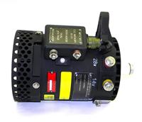 FM-122 | FM-122 100 amp dual voltage alternator (1).jpg