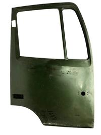 FM-165 | FM-165  FMTV  LMTV Passenger Side Door Shell  (2).jpg