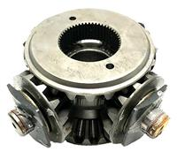 FM-266 | FM-266  Planetary Gear Assembly LMTV  FMTV Front Axle (1).jpg