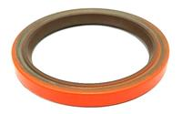HEM-256 | HEM-256  Oil Seal Detroit 8V92 Diesel Engine (3).jpg
