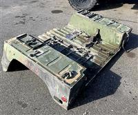 HM-1039 | HM-1039  HMMWV Rear Body Half With Ammo Box Brackets (10).jpg