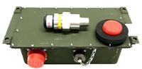 HM-122 | HM-122  Starter Control Box With Sensor Smart Start Box HMMWV (1).jpeg