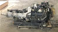 HM-1239 | HM-1239  6.5 Liter Engine with 4 Speed Transmission and Transfer Case (Turbo) (3).JPG