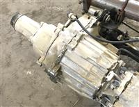 HM-1242 | HM-1242  Transfer Case Assembly, New Venture Gear Model NP 242 AMG NP242 HMMWV (7).JPG
