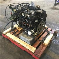 HM-1243 | HM-1243  Diesel Engine GM 6.5L Non Turbo HMMWV (2).jpg