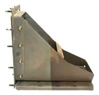 HM-1282 | HM-1282  Fuel Tank Support Baffle With Retainer  (1).jpg