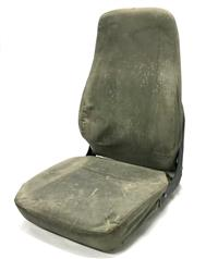 HM-131 | HM-131  HMMWV Seat - Driver Front and Passenger Rear Positions  (4).jpg
