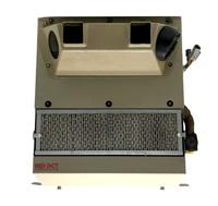 HM-1429 | HM-1429 24 Volt Red Dot Air Conditioner Unit Fx (1).jpg