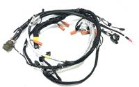 HM-156 | HM-156  Engine to Alternator Wiring Harness HMMWV (NEW) (1).jpg