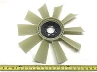 HM-174 | HM-174 Coolant Radiator Fan Blade (3).jpg
