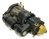 HM-2034 | HM-2034 HMMWV 24 Volt, As Is Removed Tested OEM Starter (3).jpg