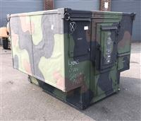 HM-658 | HM-658 S-250G Unshielded Electrical Equipment Shelter CAMO (19) (Large).JPG