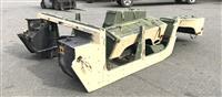 HM-990   HM-990  HMMWV M1121 Truck Utility Tow Utility Tow Carr, ARMD 1 14 4X4 (6).JPG
