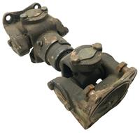 M35-130A | M35-130A  Small Drive Shaft  Jack Shaft intermediate (1).jpg