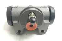 M35-165-WC | M35-165-WC  2 12 Ton Hydraulic Brake Wheel Cylinder (1).JPG