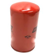 M35-376 | M35-376  Oil Filter Spin On Multi-Fuel Engine (3).jpg