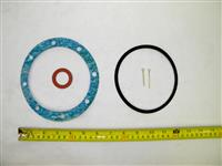 M35-404 | M35-404 Oil Filter Housing Gasket Kit for M35A2 with Multi-Fuel Engines NOS.JPG