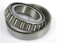 M35-424 | M35-424 Outer Wheel Bearing and Race.jpg
