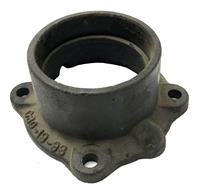 M35-711 | M35-711  Rear Transmission Seal Housing (5).jpg