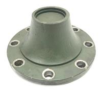 M35-719 | M35-719 M35 2.5 Ton Rockwell Front Axle Cap Cover (8).jpeg