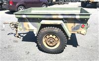 TR-260 | M416 14 Ton Cargo Trailer for Jeep 1 (202).jpeg