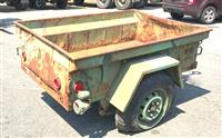 TR-261 | M416 14 Ton Cargo Trailer for Jeep 4 (102).jpeg