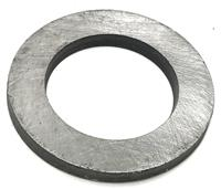M9-6169 | M9-6169 Special Washer for M9 Series (4).jpg