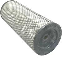 M9-983 | M9-983  Air Cleaner Intake Filter(4).jpg