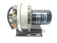 MA3-610 | MA3-610  M35 Haldex Air Dryer (1).jpeg