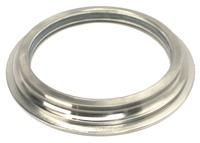 MA3-628 | MA3-628  Inner Hub Quad Seal with Retainer Ring (3).jpg