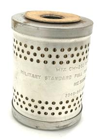 MU-103 | MU-103  2A042 - 4A084 - 4A032 - M274 Military Standard Engine Oil Filters (1).jpeg