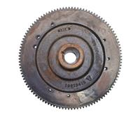 MU-107 | MU-107 11 Clutch Flywheel M274 Mule (1) (Large).JPG